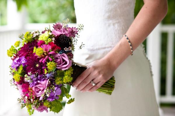 Purple-Dahlia-Rose-Bouquet-3