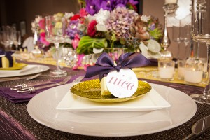Purple-Pink-Gold-Holiday-Tabletop-1