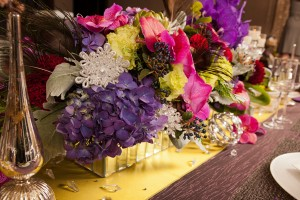 Purple-Pink-Gold-Holiday-Tabletop-2