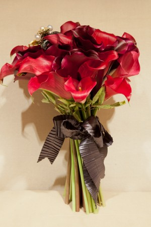 Red-Calla-Lilly-Bouquet