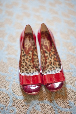 Red-Patent-Leather-Shoes