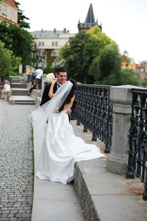 Romantic-Prague-Czech-Republic-Wedding-by-Marcella-Treybig-Photography-4