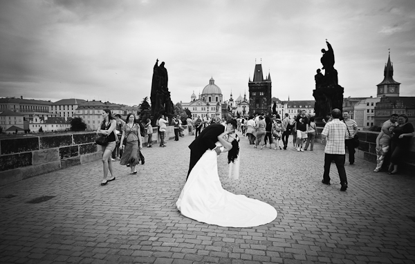 Romantic-Prague-Czech-Republic-Wedding-by-Marcella-Treybig-Photography-6