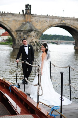 Romantic-Prague-Czech-Republic-Wedding-by-Marcella-Treybig-Photography-7