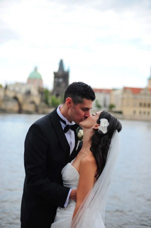 Romantic-Prague-Czech-Republic-Wedding-by-Marcella-Treybig-Photography-8
