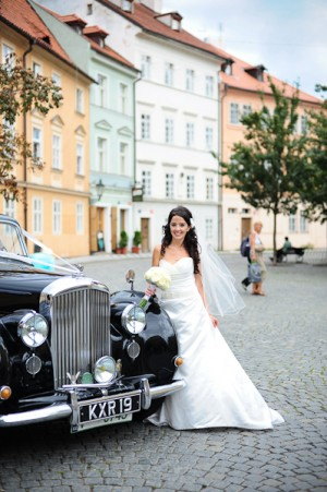 Romantic-Prague-Czech-Republic-Wedding-by-Marcella-Treybig-Photography-9