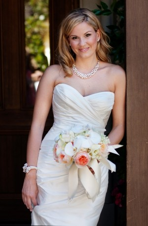 Romona-Keveza-Wedding-Gown