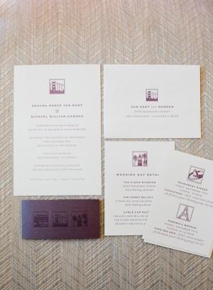 San-Francisco-Wedding-Letterpress-Invitations