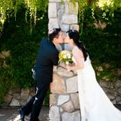 San-Francisco-Wedding-Nancy-Liu-Chin