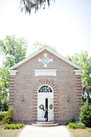Savannah-Wedding-Bethesda-Academy-1