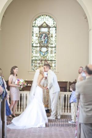 Savannah-Wedding-Bethesda-Academy-3