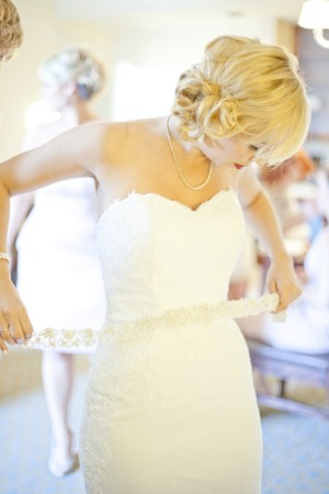 Savannah-Wedding-Jade-and-Matthew-Take-Pictures-1