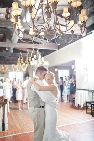 Savannah-Wedding-Jade-and-Matthew-Take-Pictures-10