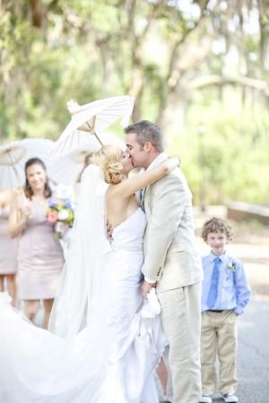 Savannah-Wedding-Jade-and-Matthew-Take-Pictures-12