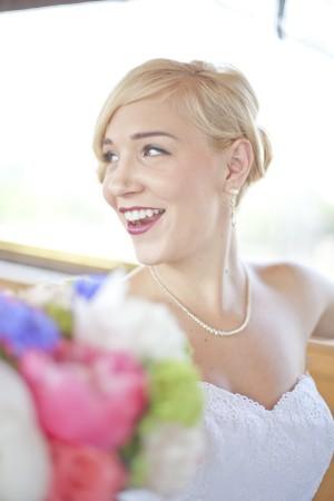 Savannah-Wedding-Jade-and-Matthew-Take-Pictures-2