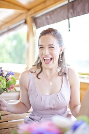 Savannah-Wedding-Jade-and-Matthew-Take-Pictures-3
