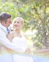Savannah-Wedding-Jade-and-Matthew-Take-Pictures-7