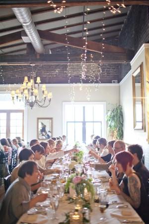 Savannah-Wedding-Jade-and-Matthew-Take-Pictures-9