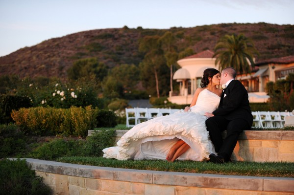 Southern-California-Wedding-Gavin-Wade