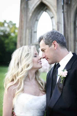 Southern-Chateau-Inspired-Wedding-by-Photograhphix-1