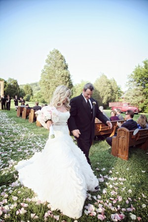 Southern-Chateau-Inspired-Wedding-by-Photograhphix-2