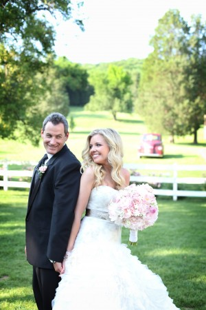 Southern-Chateau-Inspired-Wedding-by-Photograhphix-3