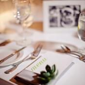 Succulent-Wedding-Menu-Placesetting