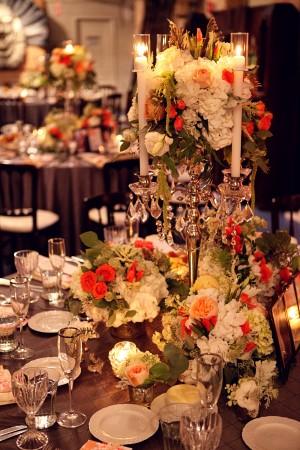 Tall-Wedding-Centerpiece