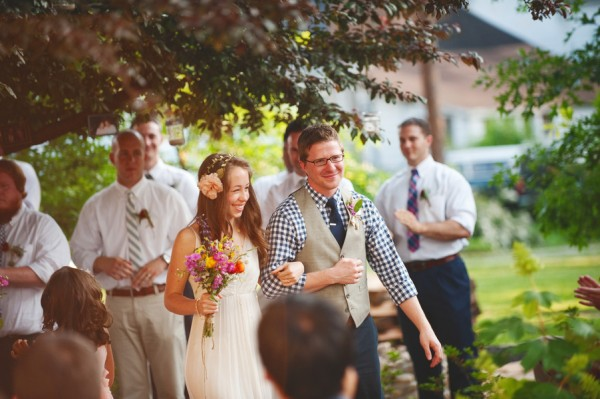 Tennessee-Crafty-Rustic-Wedding-by-Dixie-Pixel-5