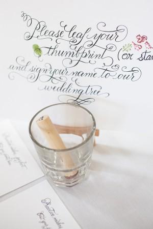Thumbprint-Tree-Unique-Wedding-Guest-Book