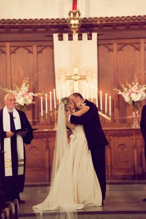 Traditional-Elegant-Church-Wedding-Ceremony