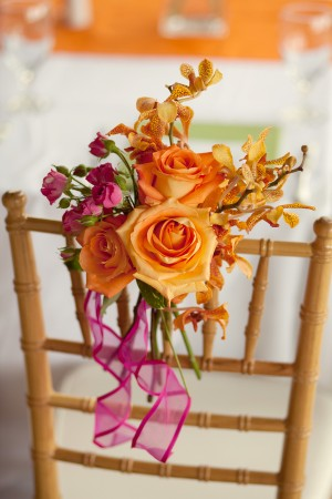 Tropical-Chivalri-Chair-Flower-Decor