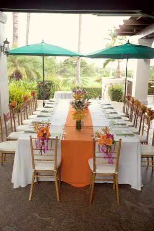 Tropical-Destination-Wedding-Reception-Decor