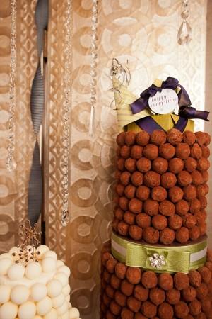 Truffle-Table-2