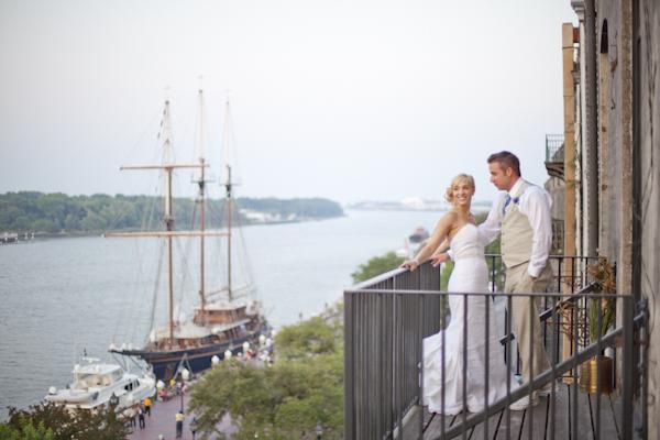 Vics-on-the-River-Savannah-Wedding