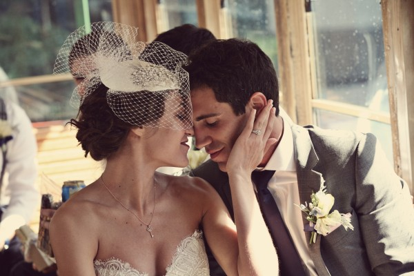 Vintage-Chicago-Wedding-by-Jeremy-Lawson-Photography-1