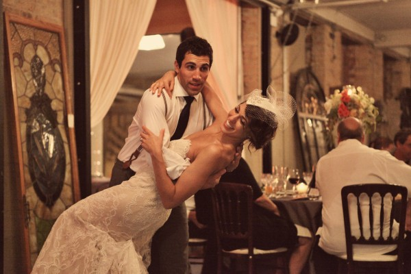 Vintage-Chicago-Wedding-by-Jeremy-Lawson-Photography-2