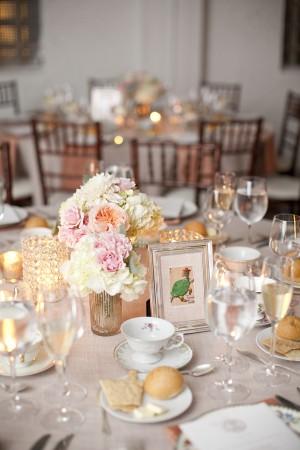 Vintage-Pink-Silver-Tabletop
