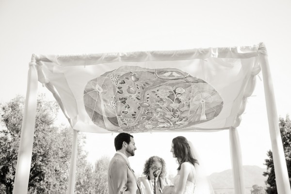 Watercolor-Jewish-Chuppah