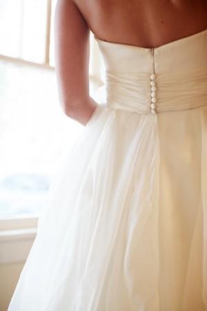 Watters-Austin-Gown-1