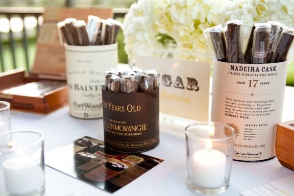 Wedding-Cigar-Bar-2