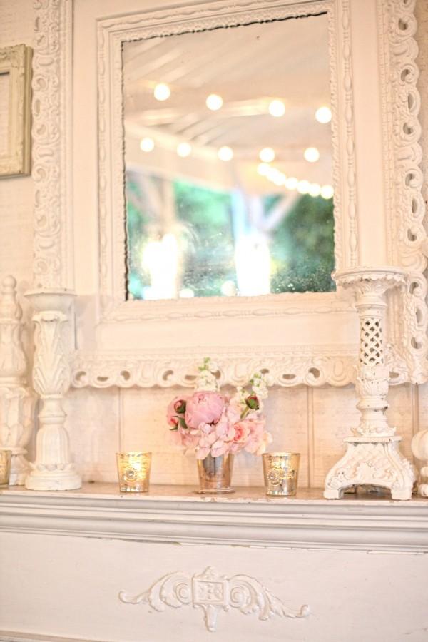 Wedding-Mantle-Decor