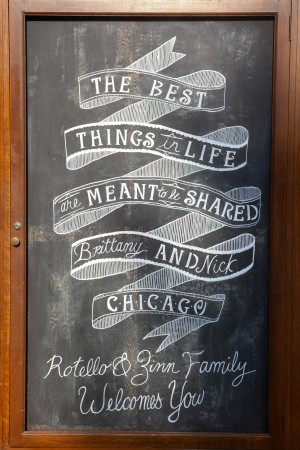 Wedding-Reception-Chalkboard-Welcome