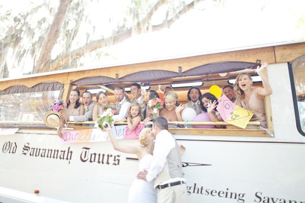 Wedding-Trolley1