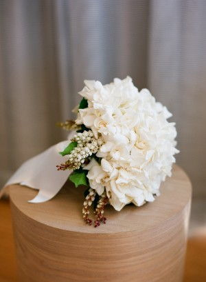 White-Rose-Gardenia-Wedding-Bouquet