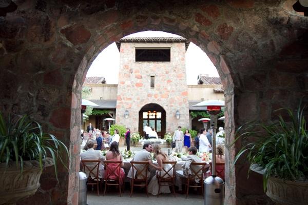 Winery-Wedding-Reception