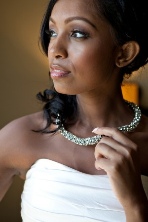 Ballantyne-Hotel-Charlotte-Wedding-Tara-Mauldin-Photography-1