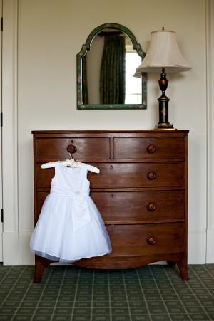 Ballantyne-Hotel-Charlotte-Wedding-Tara-Mauldin-Photography-10