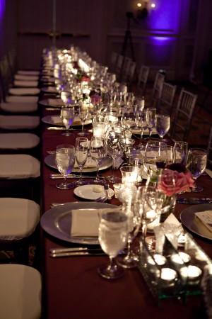 Ballantyne-Hotel-Charlotte-Wedding-Tara-Mauldin-Photography-13
