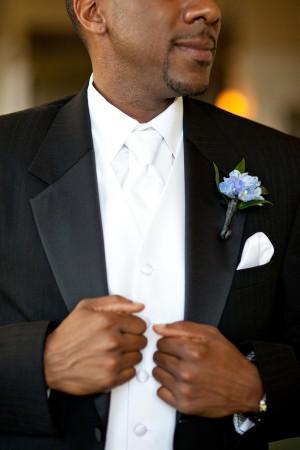 Ballantyne-Hotel-Charlotte-Wedding-Tara-Mauldin-Photography-2